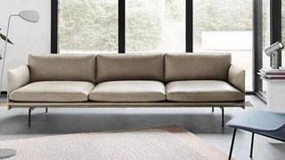 真皮沙发的护理和保养要注意哪些问题