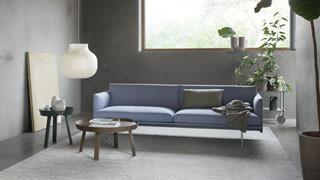 怎样有效的清洁保养真皮沙发