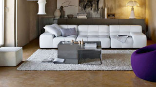 选购布艺沙发要考虑哪些因素