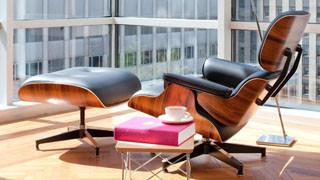 常见的休闲椅有哪些种类呢