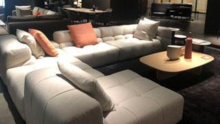 布艺沙发清洁和保养全攻略