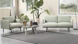 夏季如何清洁和保养真皮沙发呢