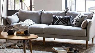 怎样对家具进行防潮的方法