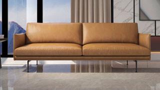 家具行业不可或缺的东西始终是原创