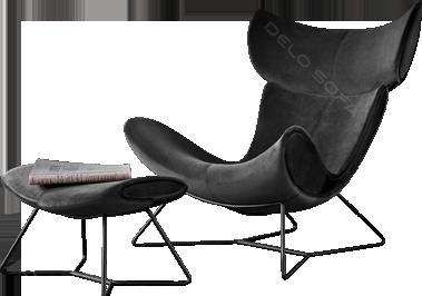 休闲椅系列