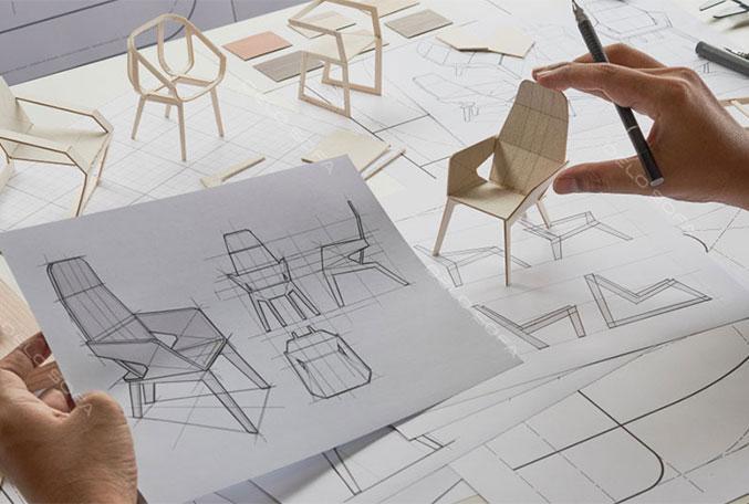 德洛品牌站设计大咖领衔研发,创新成就经典