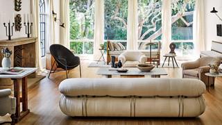 常年不清洁的布艺沙发,这样清洗才放心