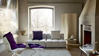 怎样保养布艺沙发的一些常见问题