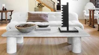 布艺沙发几种常见的清洁方式