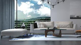 怎样找到可靠的家具生产厂家