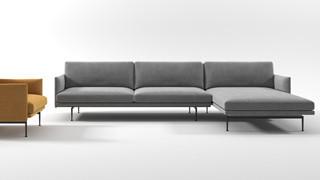 布艺沙发有什么优点和缺点