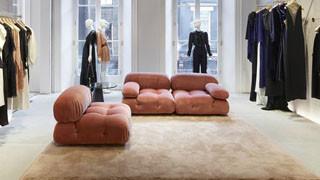 怎样去选择布艺沙发的面料