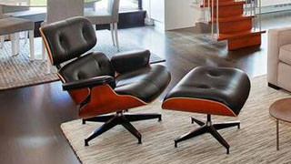 怎样去了解一款沙发椅品牌