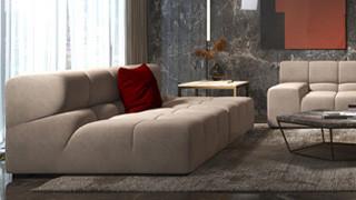 沙发什么品牌比较好呢