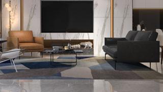 买真皮沙发什么款式的比较好呢