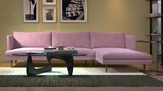 布艺沙发批发要重视哪些方面呢