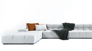 清洗布艺沙发要注意哪些常见问题