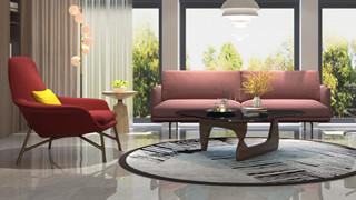 怎么样去挑选皮沙发品牌呢