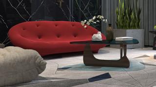 怎么知道一个沙发品牌是不是适合自己