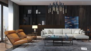 怎么样才能挑选到一套真正的好沙发