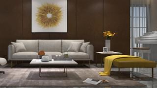 购买布艺沙发有哪些有用的方法