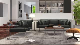 真皮沙发价格一般是多少的呢