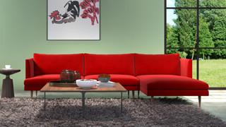 经销商怎样找到好的沙发厂家进行合作
